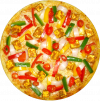 pizza-spicy_paneer