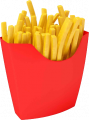 starters-french_fries